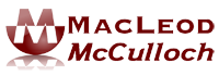 Go to the MacLeod McCulloch homepage.
